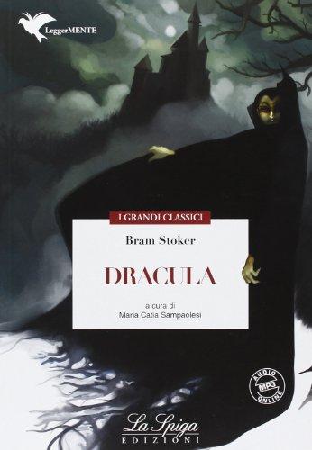 Dracula. Con espansione online