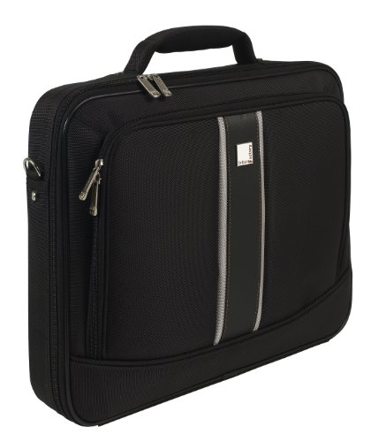 urban-factory-mis06uf-mission-case-154in-16in-