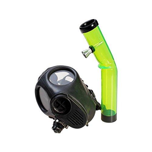 Bong-du-masque--gaz