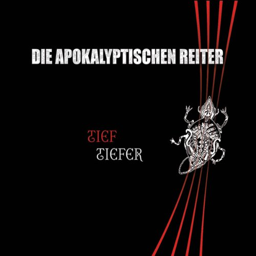 Auf Die Liebe (acoustic)