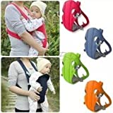 #10: Fancy And Good Looking New Ultra Premium Comfortable Portable Baby Carrier Baby Sling Baby Seat(Color As Per Avability)