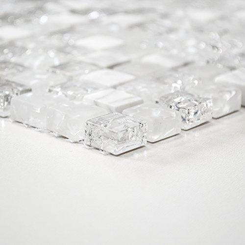 piastrelle-mosaico-vetro-mosaico-mosaico-piastrelle-bagno-bianco-mix-crystal-pietra-nuovo-8-mm-468