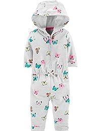 c3b92e8a6db85 Amazon.fr   Carter s - Combinaisons de neige   Vêtements ...