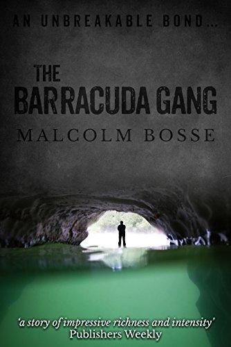 the-barracuda-gang
