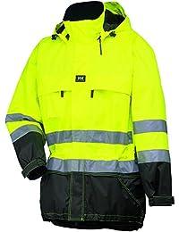 Helly Hansen Workwear 34-071377-369-S - Parka, unisex