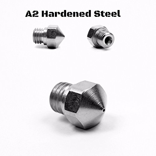 micro-swiss-a2-hardened-steel-nozzle-for-mk10-all-metal-hotend-only