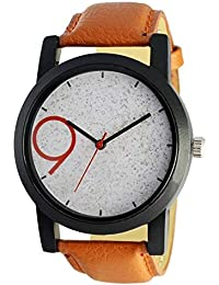 Harmi New Fashionable Stylish Watch Collection 03 For Men