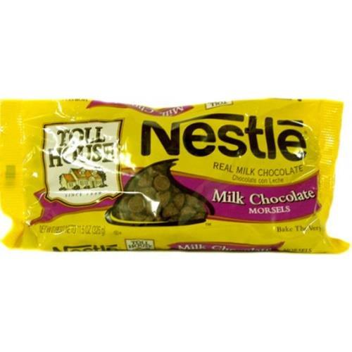 nestle-toll-house-milk-chocolate-morsels-115-oz-326g