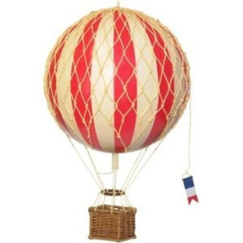authentic-models-travels-light-hot-air-balloon-model-in-true-red