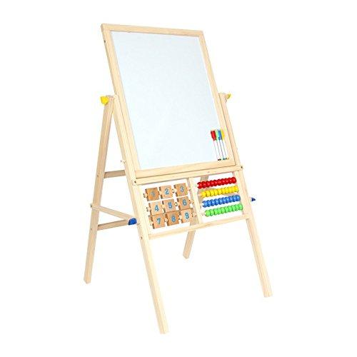Legler  Kidz  Blackboard Children's Craft Kit