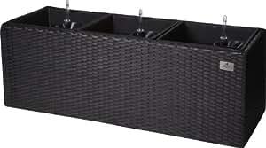 gartenfreude pflanzk bel pflanzgef e blumenk bel. Black Bedroom Furniture Sets. Home Design Ideas
