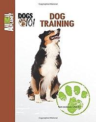 Dog Training (Animal Planet Dogs 101)