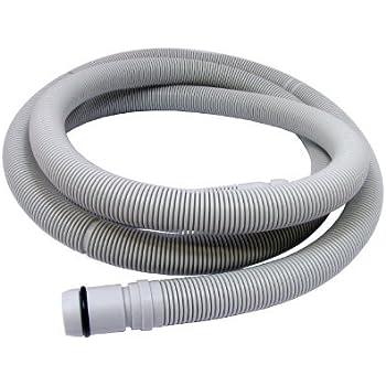 bosch lave vaisselle flexible tuyau d 39 vacuation tuyau. Black Bedroom Furniture Sets. Home Design Ideas