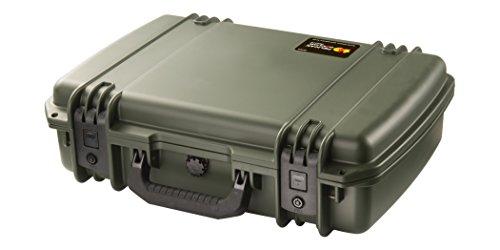 Pelican Storm iM2370 Tasche mit gepolstertem Trennwand, OD-Grün -