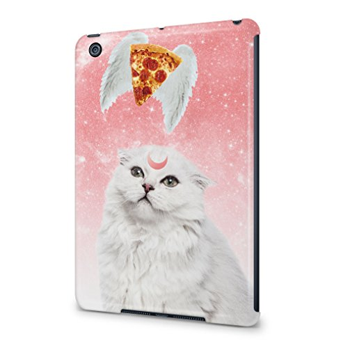 snow-white-moon-cat-thinks-about-pizza-apple-ipad-mini-1-snapon-hard-plastic-tablet-protective-case-