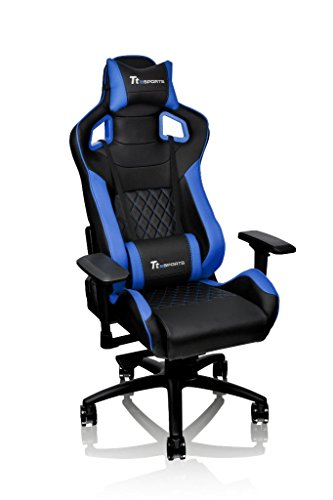 tt-esports-gt-fit-100-gaming-chair-blue