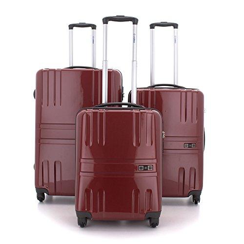 clue-set-3-maletas-valisa-oxido