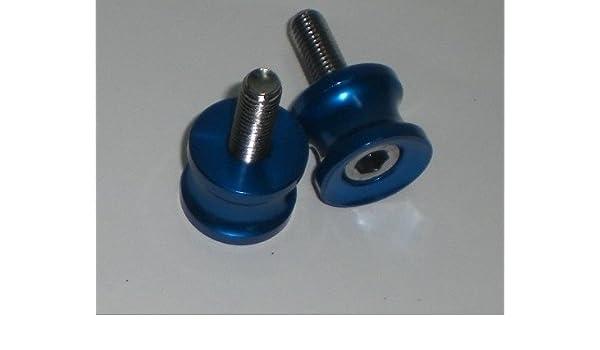 per Metallo Alluminio Acciaio Inossidabile Plastica Ceramica ecc Lucidatura Auto Set,3Pcs Spugna Cono Tampone di Lucidatura Sfera di Lucidatura per Ruote di Automobili Automobilistiche Cura