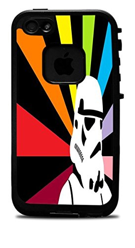rainbow-stormtrooper-rising-sun-vinyl-decal-sticker-for-iphone-6-47-lifeproof-case