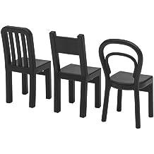 Amazon.es: sillas cocina ikea - Ikea