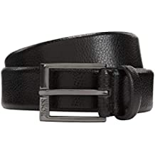 Amazon.fr   ceinture hugo boss homme 47150fb0fbb