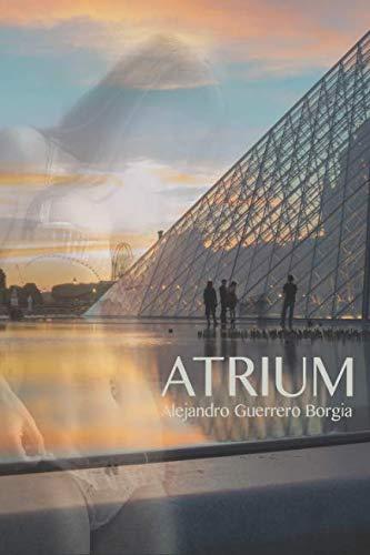 Atrium (El oscuro mundo de Alejandro)