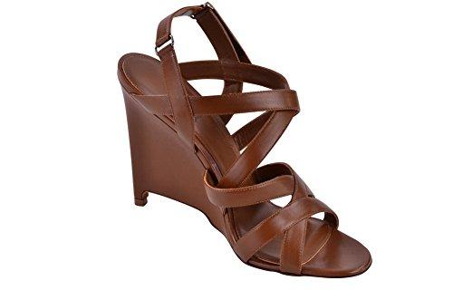 agnona-mujer-zapatos-cuero-marrn-claro-36