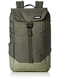 Sac à dos Thule Lithos Backpack