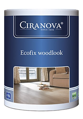 ciranova-711204-olio-impregnante-per-legno-a-base-dacqua-con-un-effetto-leggermente-sbiadito