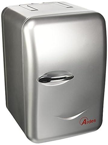 Ardes ARTK44A Mini Frigo