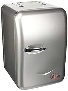 Ardes ARTK44A Minifrigo Portatile Artiko 6 litri