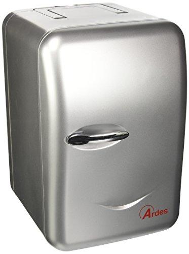Ardes TK44 Baby Artiko - Nevera portátil 12 V