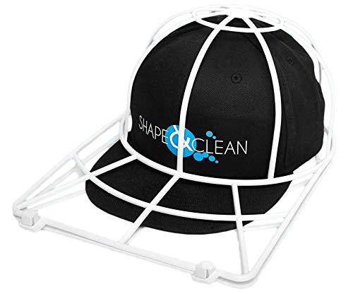 Shape & Clean Cap Washer - das Original zum Waschen deiner Baseball-Caps