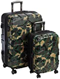 Hauptstadtkoffer - X-Kölln - Set of 2 Hard-side Luggages Trolley Expandable Suitcase 4