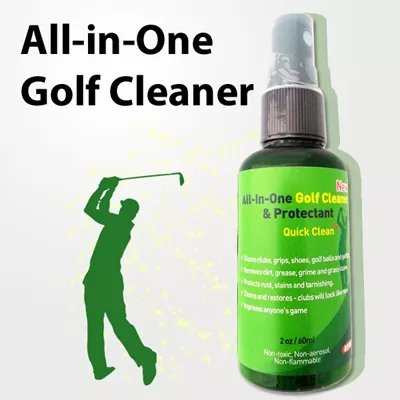 golf-repair-all-in-one-golf-cleaner-all-in-one-golf-bag-golf-club-golf-shoes