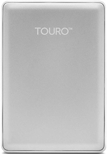 hgst-touro-s-1000gb-30-31-gen-1-1000gb-silver-external-hard-drives-hdd-30-31-gen-1-usb-type-a-silver