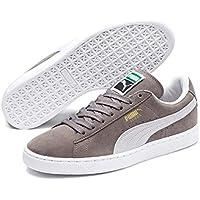 scarpe puma donna: Sport e tempo libero Amazon.it