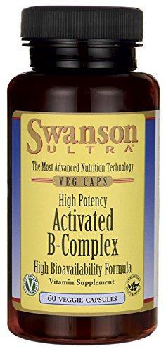 swanson-ultra-b-complex-active-60-gelules-vegetales-version-haute-puissance-11-vitamines-du-complexe