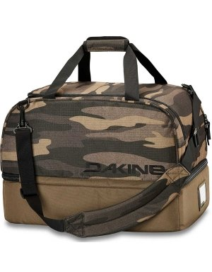 Dakine Boot Locker 69l Fieldcamo OS