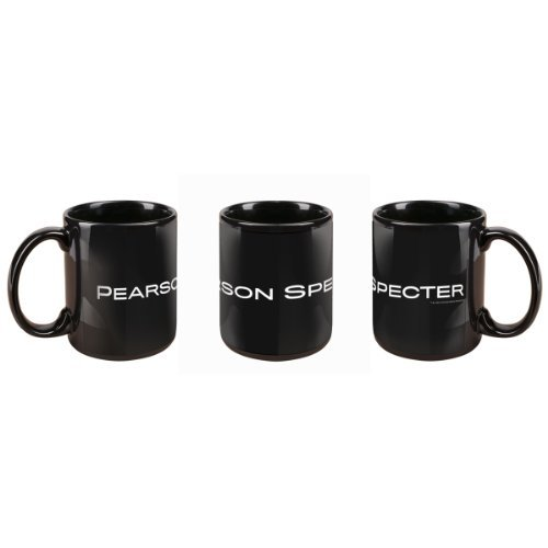 suits-pearson-specter-mug-by-nbcuniversal-store