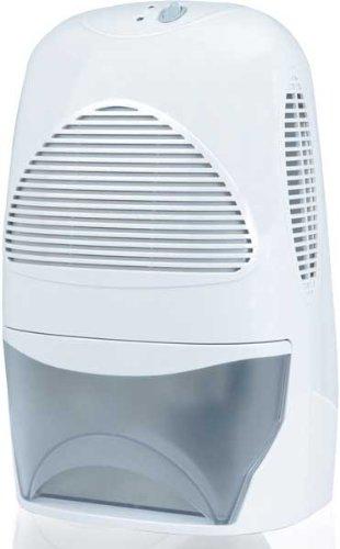 orbegozo-deshumidificador-dh600-2l-compacto-desconexion-automatica-245x360x185-blanco