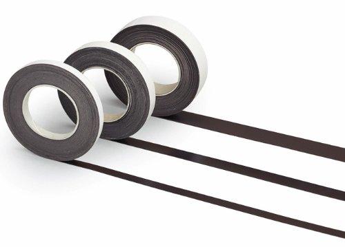 10-mtr-selbstklebendes-magnetband-faxland-10mm-x-10-meter-magnetstreifen-magnetband-magnethaftendes-