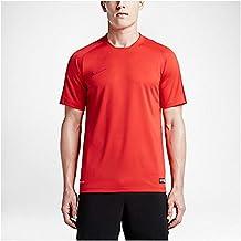 Nike Camiseta de fútbol Hombre 8c646fbcaf54a