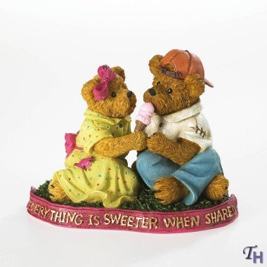 boyds-bears-ben-and-edy-sugarbearysummertime-sweets-by-boyds-bear-collection