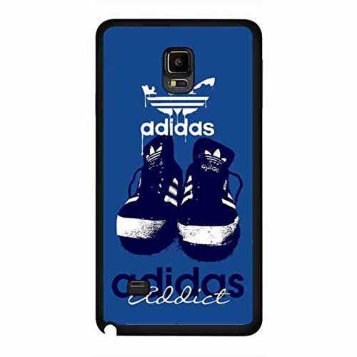adidas-sports-brand-collection-phone-schutzhlle-for-samsung-galaxy-note-4-adidas-sports-brand-person