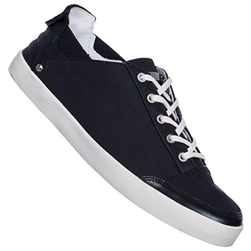 adidas SLVR Ladies Designer Sneaker Q34976