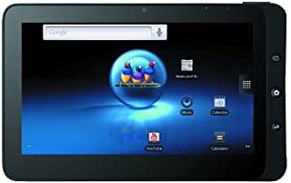 Viewsonic Viewpad 10 inch Multitouch Screen Tablet PC (Intel Pine