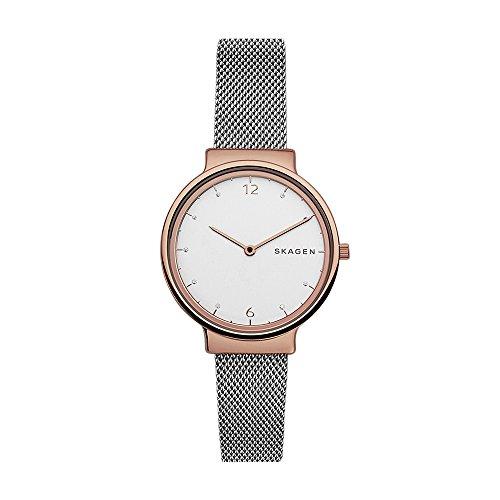 Skagen Damen-Uhren SKW2616