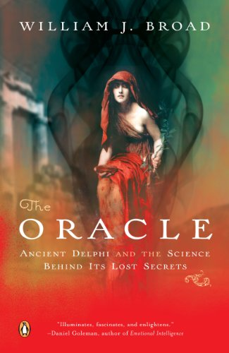 the-oracle-ancient-delphi-and-the-science-behind-its-lost-secrets