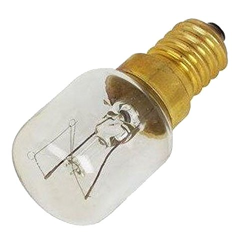 spares2go-light-bulb-lamp-for-fisher-paykel-oven-cooker-25w-ses-e14
